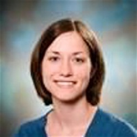 Dr. Sarah Achenbach, MD - Erie, PA - OBGYN (Obstetrics & Gynecology)