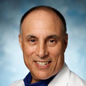Dr. Guy V. Zingaro, MD