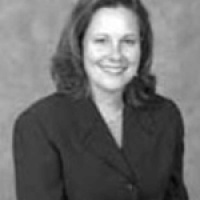 Dr. Mary Ciotti, MD - Los Angeles, CA - undefined
