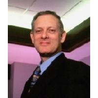 Dr. Mark Sherwood, MD - Gainesville, FL - undefined