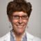 Dr. Pamela D. Unger, MD - New York, NY - Anatomic Pathology