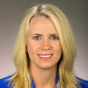 Sheri Triepke - Fargo, ND - Anesthesiology