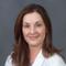 Dr. Jill L. Hechtman, MD