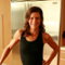 Nell Stephenson - Los Angeles, CA - Nutrition & Dietetics