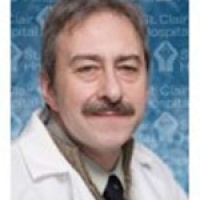 Dr. Myles Zuckerman, MD - Pittsburgh, PA - undefined