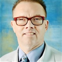 Dr. John Case, MD - Chicago, IL - undefined