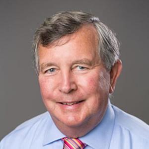 Dr. J K. Kraft, MD