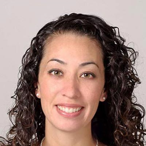 Dr. Angela K. Brimhall, DO