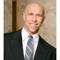 Dr. Guy Grabiak, DMD - Littleton, CO - undefined