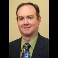 Dr. Michael Driscoll, DO - Cherry Hill, NJ - undefined