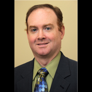 Dr. Michael J. Driscoll, DO
