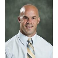 Dr. Thomas Hernandez, MD - Dixon, IL - undefined