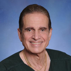 Dr. Jorge J. Guerra, MD