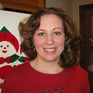 Elaine Koontz