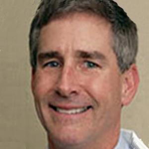 Dr. James L. Zellner, MD