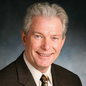 Dr. Jerome M. Blake, MD