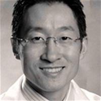 Dr. Lawrence Tsen, MD - Boston, MA - undefined