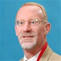 Dr. Gary Stone, MD - Huntington, NY - undefined