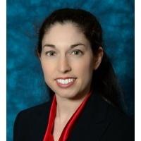 Dr. Sheryl Lipnick, DO - Hoffman Estates, IL - Orthopedic Surgery