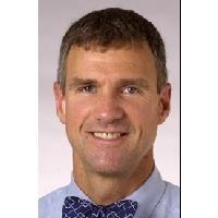 Dr. Steven Sargent, MD - Lebanon, NH - Pediatric Radiology