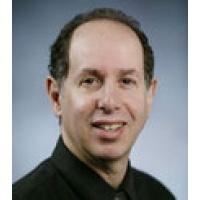 Dr. David Sobel, MD - La Jolla, CA - undefined