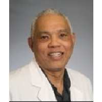 Dr. Edward Curry, MD - Fontana, CA - undefined