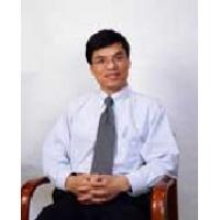 Dr. Zujun Li, MD - New York, NY - undefined