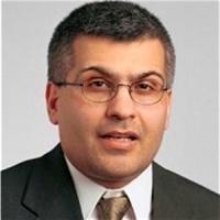 Dr. Hamed Daw, MD - Cleveland, OH - undefined