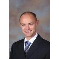 Dr. James Benonis, MD - Charlotte, NC - Anesthesiology