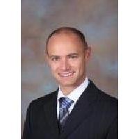 Dr. James Benonis, MD - Charlotte, NC - undefined