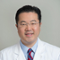 Dr. Jay M. Lee, MD - Los Angeles, CA - Thoracic Surgery (Cardiothoracic Vascular)