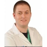 Dr. Christopher Kirkpatrick, MD - Marquette, MI - undefined