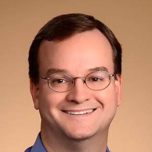 Dr. John S. Woodward, MD - Englewood, CO - Orthopedic Surgery