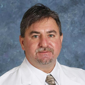 Dr. David W. Malka, MD