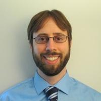 Dr. Eric Slavin, MD - Grand Rapids, MI - undefined