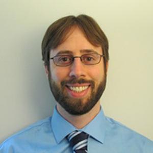 Dr. Eric T. Slavin, MD