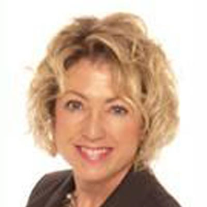 Dr. Melody A. Denson, MD