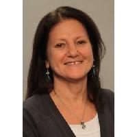 Dr. Rachelle Hotz, MD - Newton, MA - undefined