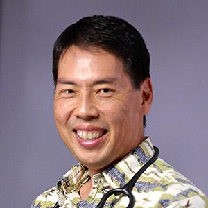 Dr. Derrick T. Kida, MD