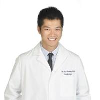 Dr. Hoi Huang, MD - Camden, NJ - undefined
