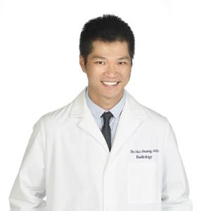 Dr. Hoi P. Huang, MD