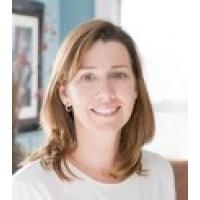 Dr. Cynthia Scipioni, DDS - Berkeley, CA - undefined