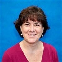 Dr. Geri Aitken, DO - Slingerlands, NY - undefined