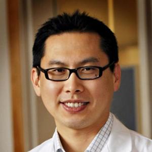 Dr. David C. Wang, MD
