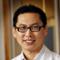 David C. Wang, MD