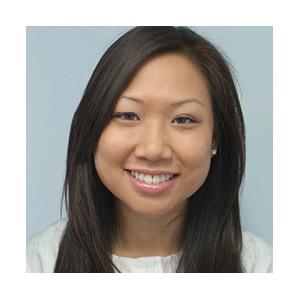 Dr. Megan  Chin, DDS