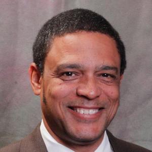 Dr. Richard A. Kline, MD