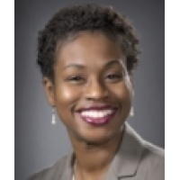 Dr. Nana Coleman, MD - Houston, TX - undefined