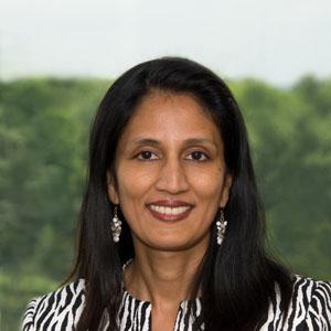 Dr. Mini R. Abraham, MD