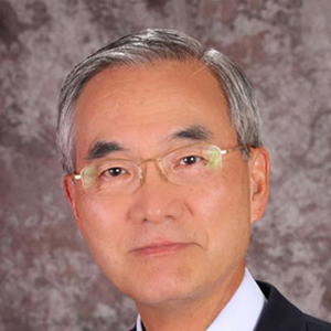 Dr. Timothy T. Jung, MD